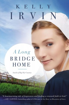 A long bridge home cover image