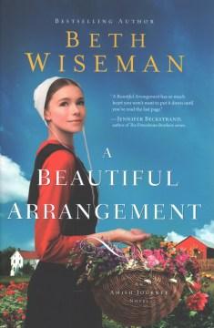 A beautiful arrangement cover image