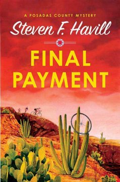 Final payment cover image