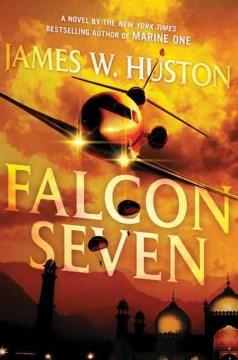 Falcon seven cover image
