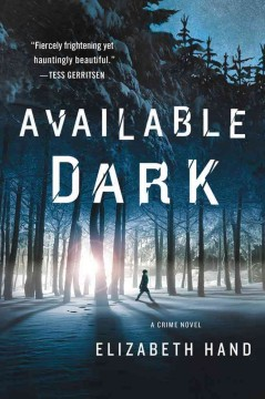 Available dark cover image