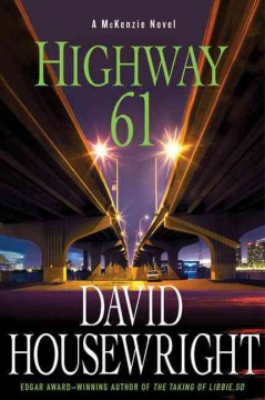 Highway 61 cover image