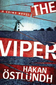 The viper cover image
