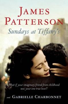 Sundays at Tiffany's cover image