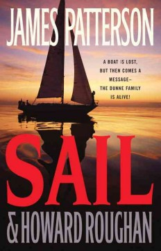 Sail cover image