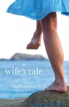 The wife's tale cover image