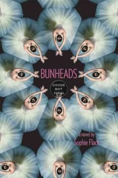 Bunheads cover image