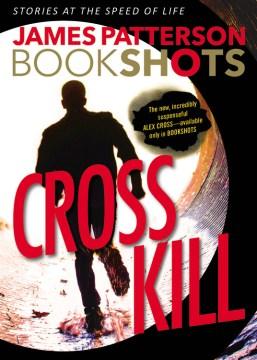 Cross kill cover image