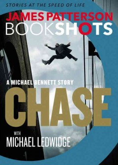 Chase cover image