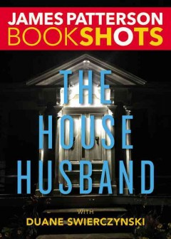 The house husband cover image