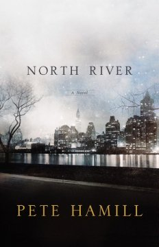 North River cover image
