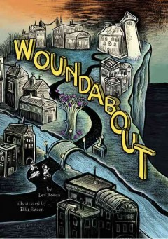 Woundabout cover image