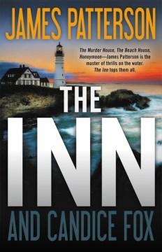 The inn cover image