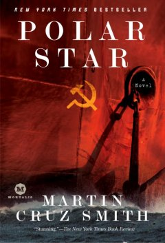 Polar Star cover image
