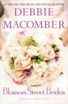 Blossom Street brides cover image
