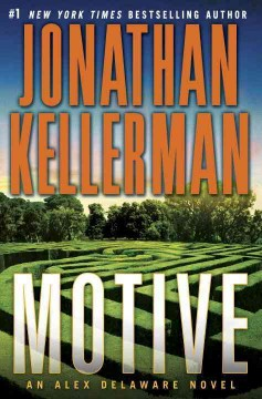 Motive cover image