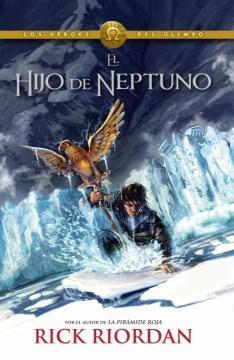 El hijo de Neptuno cover image