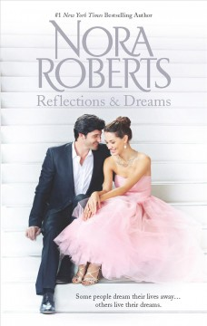 Reflections & dreams cover image