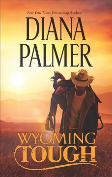 Wyoming tough cover image