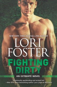 Fighting dirty cover image