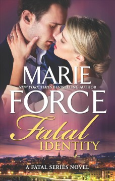 Fatal identity cover image