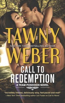 Call to redemption cover image