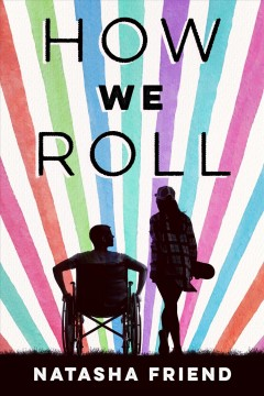 How we roll cover image