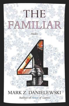 The familiar. Volume 4, Hades cover image