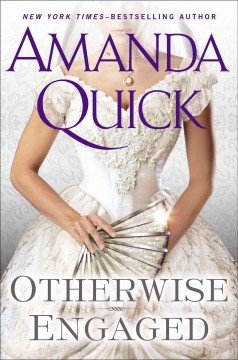 Otherwise engaged cover image