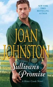 Sullivan's promise cover image