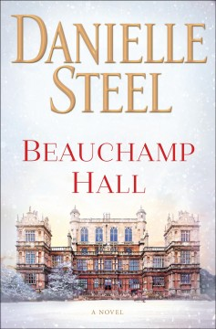 Beauchamp Hall cover image