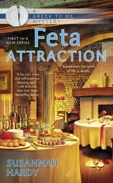 Feta attraction cover image