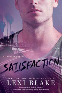 Satisfaction cover image