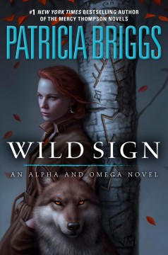 Wild Sign cover image