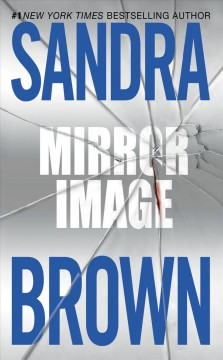 Mirror image cover image