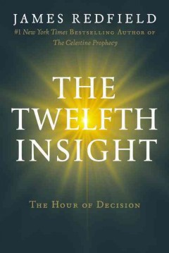 Twelfth insight : the hour of decision cover image
