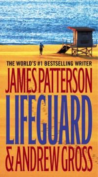 Lifeguard cover image