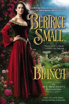 Bianca cover image