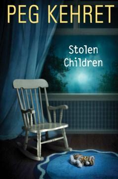 Stolen children cover image