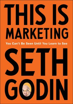 This is marketing cover image