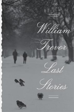 Last stories cover image