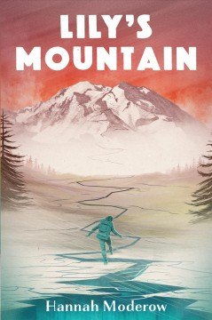 Lily's mountain cover image