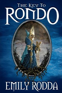 The key to Rondo cover image