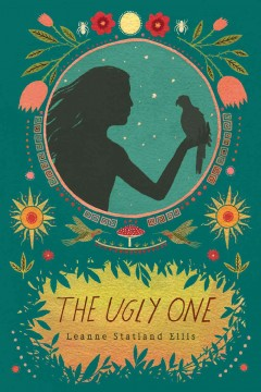 The Ugly One cover image
