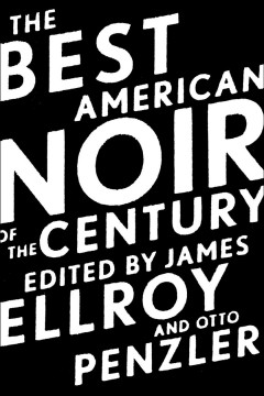The best American noir of the century cover image