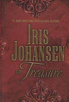 The treasure cover image