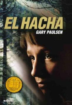 El hacha cover image