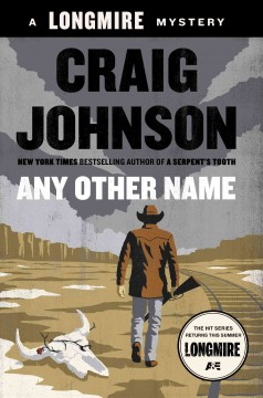 Any other name cover image