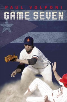 Game seven cover image