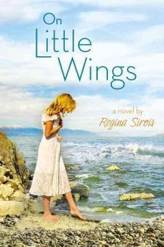 On little wings cover image